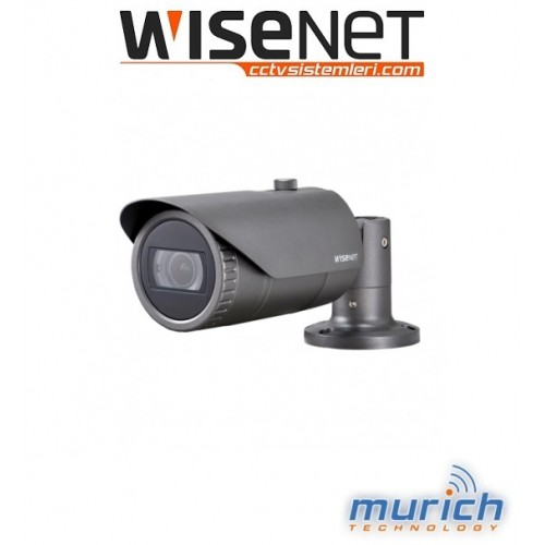 Wisenet HCO-7070R // HCO-7070RP