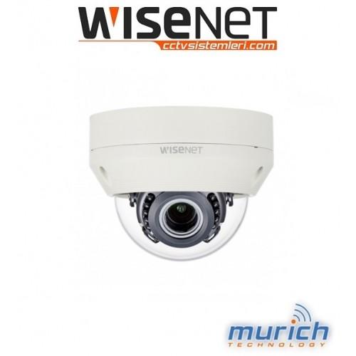 Wisenet SCV-6023R // SCV-6023RA // SCV-6023RP
