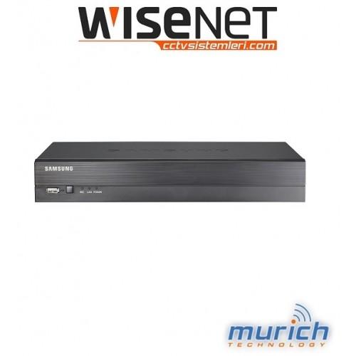 Wisenet SRD-493 // SRD-493P