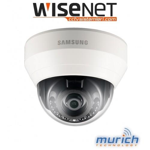 Wisenet SND-L6013R // SND-L6013RP
