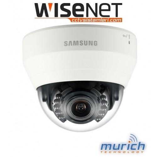 Wisenet SND-L6083R // SND-L6083RP