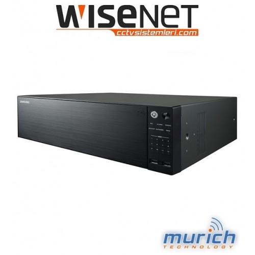Wisenet SRN-4000 // SRN-4000P