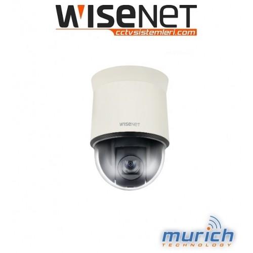 Wisenet QNP-6230 // QNP-6230P
