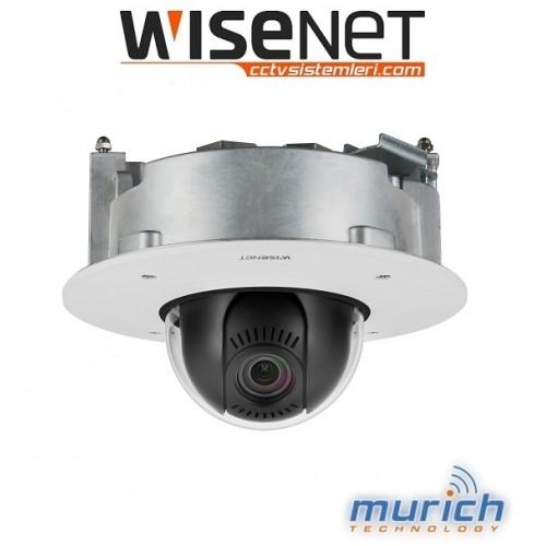 Wisenet XND-8081FZ