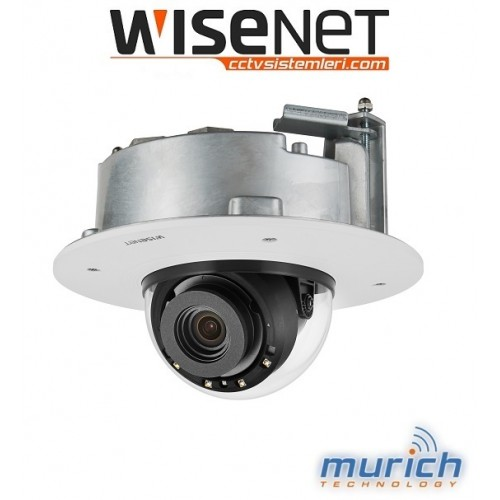 Wisenet XND-8081RF