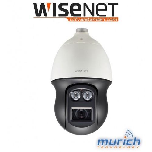 Wisenet XNP-6550RH // XNP-6550RHP